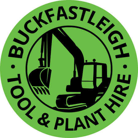 Buckfastleigh Tool and Plant Hire